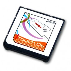 iTouch DS
