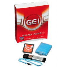Galaxy Eagle i (GEi)