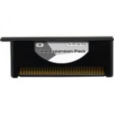 M3 GBA Expansion Pack (no box)