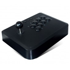 Mayflash Fighting Stick (PS2/PS3/PC+)