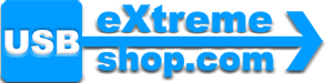 USBeXtremeshop.com